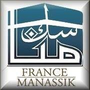 France Manassik