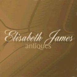 Elisabeth James Antiques