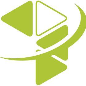 Pro-Medial GmbH