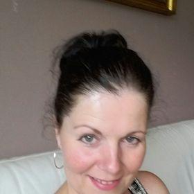 Sandra Neufeglise