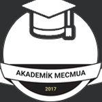 Akademik Mecmua   Online Bir Dergi