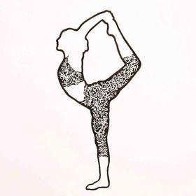 Yoga Türkçe