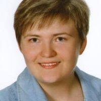 Anna Mesjasz