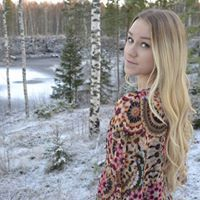 Ebba Malm