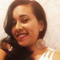 Nathália Farias