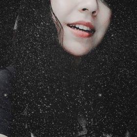 Audrey Akemi Sasahara