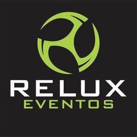 relux_eventos