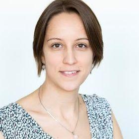 Izabella Bán