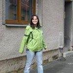 Lucia Fečová Prodajová