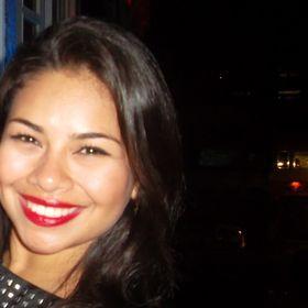 Marcela Michiles