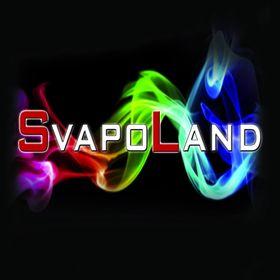 svapoland