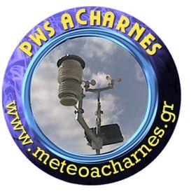 Meteoacharnes