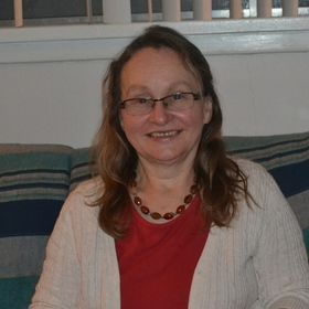 Tilly Waldner