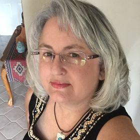 Joan Schoenhofer