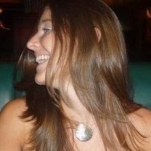 Sara Robb