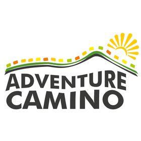 Adventure Camino