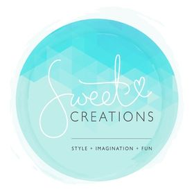 Sweet Creations Baby & Children's Boutique