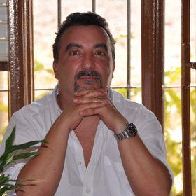 Juan Corbí