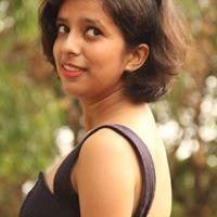 Rashmi Mohinder