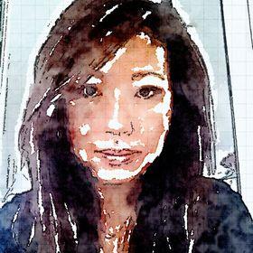 Cinthia Arakawa