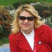 Selda Ekici