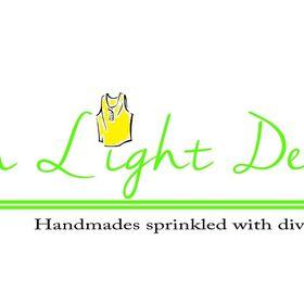 Green Light Design GLD