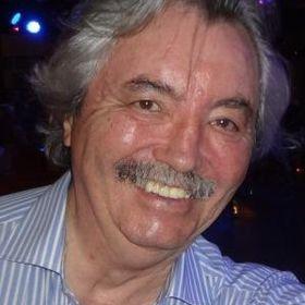 Enrique Tarragó Freixes