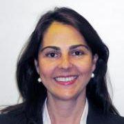 Sonia Perezminguez