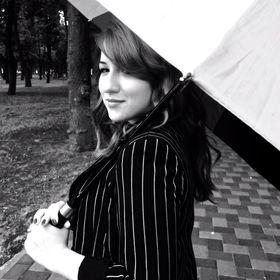 Ioana Silvia Viţelaru