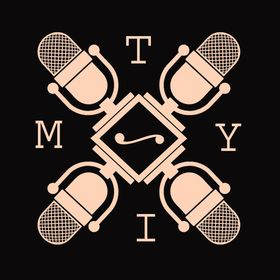 thisyear inmusic