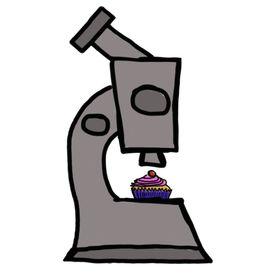Domestic Microscope