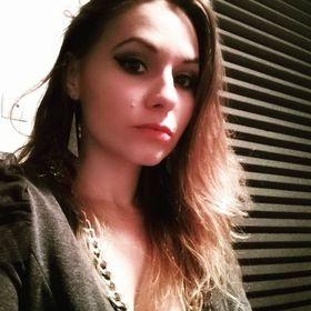 Claudia Rusan