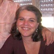 Monica Leyser