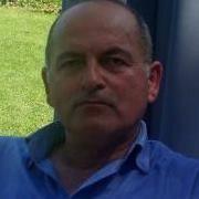 TC Mehmet Celebi