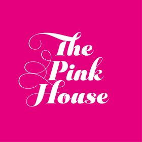 The Pink House | Interiors