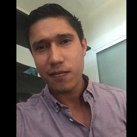 Pedro A. Rodríguez López