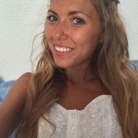 Madeleine Kristensen