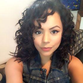 Cassandra Garza