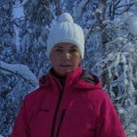 Jaana Anttila