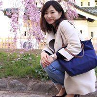 Hiromi Iida