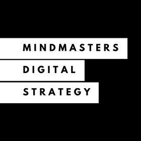 Mindmasters