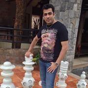 Umesh Valecha