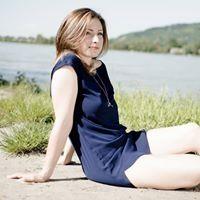 Joanna Borzymowska
