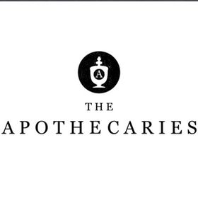 The Apothecaries