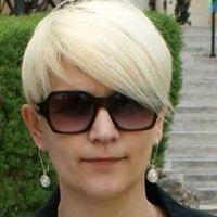 Diana Kuszyńska