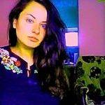 Aneta Włodarczyk