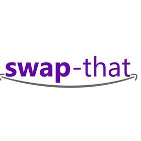 swap-that
