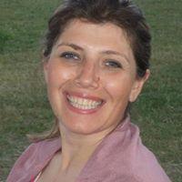 Sofia Müftüoğlu