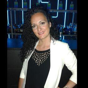 Maite Almeida Garcia