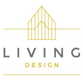 livingdesign.be WEBSHOP - Conceptstore